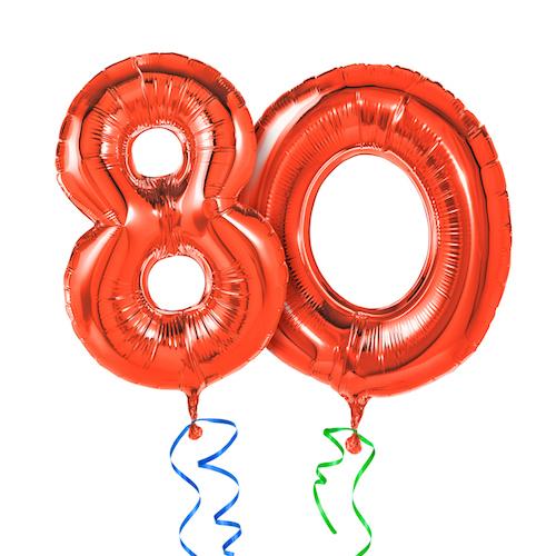 prtbtc celebrates 80th anniversary the preston robert tisch brain