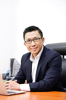 Hai Yan, MD, PhD