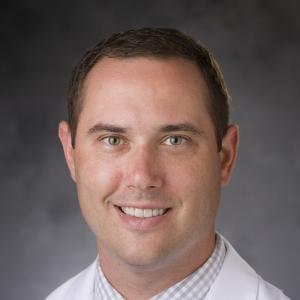 Peter E. Fecci, MD, PhD