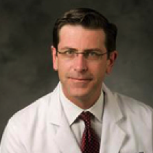 John Sampson, MD, PhD