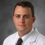 Peter Grossi, MD