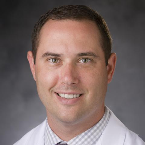 Peter Fecci, MD, PhD