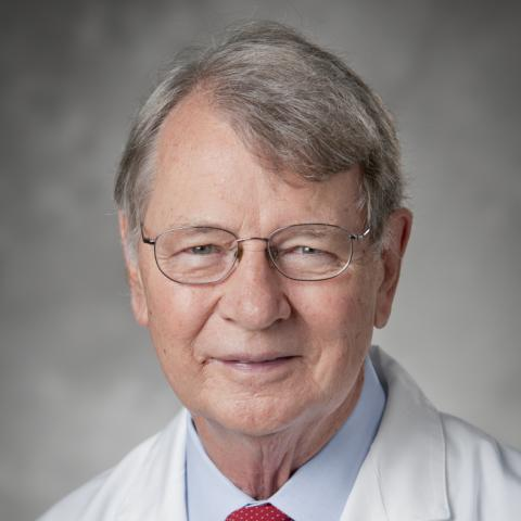 Darell D. Bigner, MD, PhD