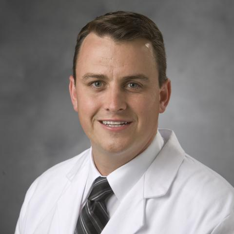 Peter M. Grossi, MD